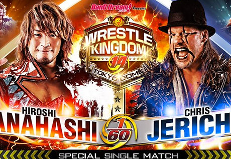 92. Jericho v Tanahashi.jpg
