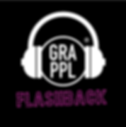flashback_edited.png