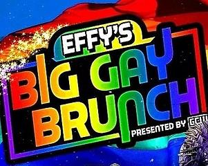Big Gay Brunch.jpg