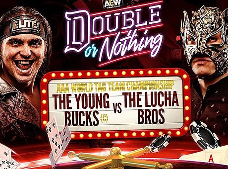 bucks lucha.png
