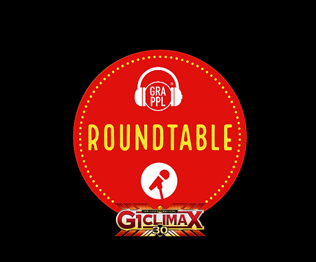 grappl roundtable g130.png