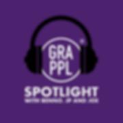 grapplspotlight8.png