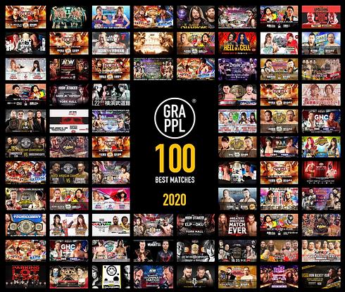 GRAPPL100 2020.png