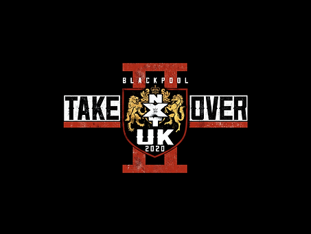 Takeover2.png