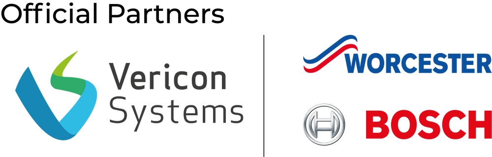 Vericon Systems | Worcester Bosch Official Partnership