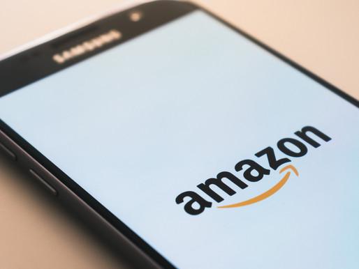 Venture capital: Acquisition of Amazon third party merchants