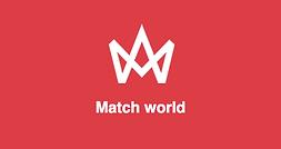 Matchworld logo.png