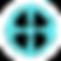 Weapon_Railgun_Icon.png