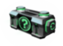 AllClass_lootbox_singlesprite.png
