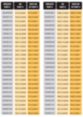 GB tabel 1.jpg