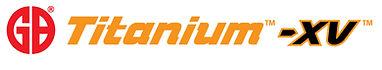 GB titanium logo.jpg