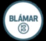 Blámar_logo_circle_w_blue.png