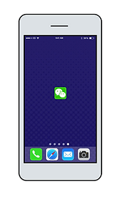 WeChat Mobile.png