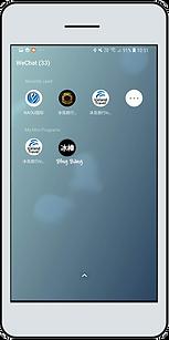 BingBang miniprogram.png