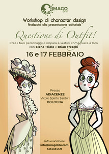 Questione di Oufit
