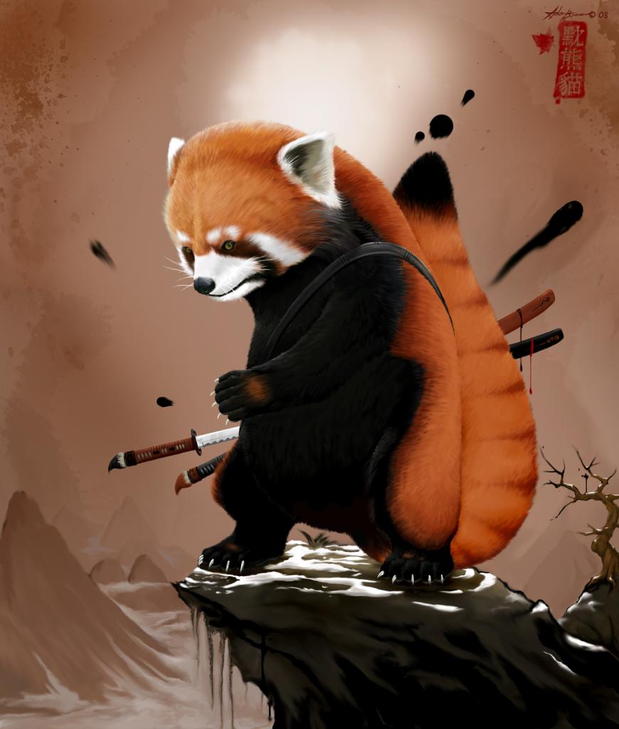 Red_Panda_by_aburnier.png