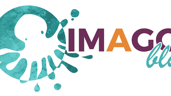 Associazione Culturale IMAGOblu: un'avventura tutta nuova