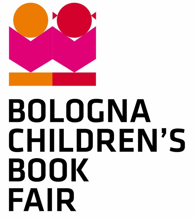IMAGO in fiera: Bologna Children Bookfair