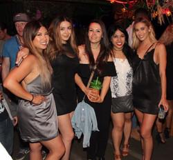 Beatz, Boats & Booze Party Cruise_edited