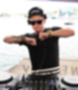 Dewepic DJ.jpg