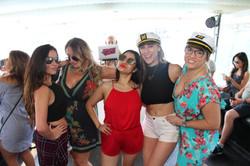 Beatz, Boats & Booze Party Cruise