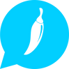 Logomarca_Hey Peppers!.png