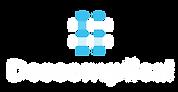 DescomplicaPF_logo_oficial_negativa_edit