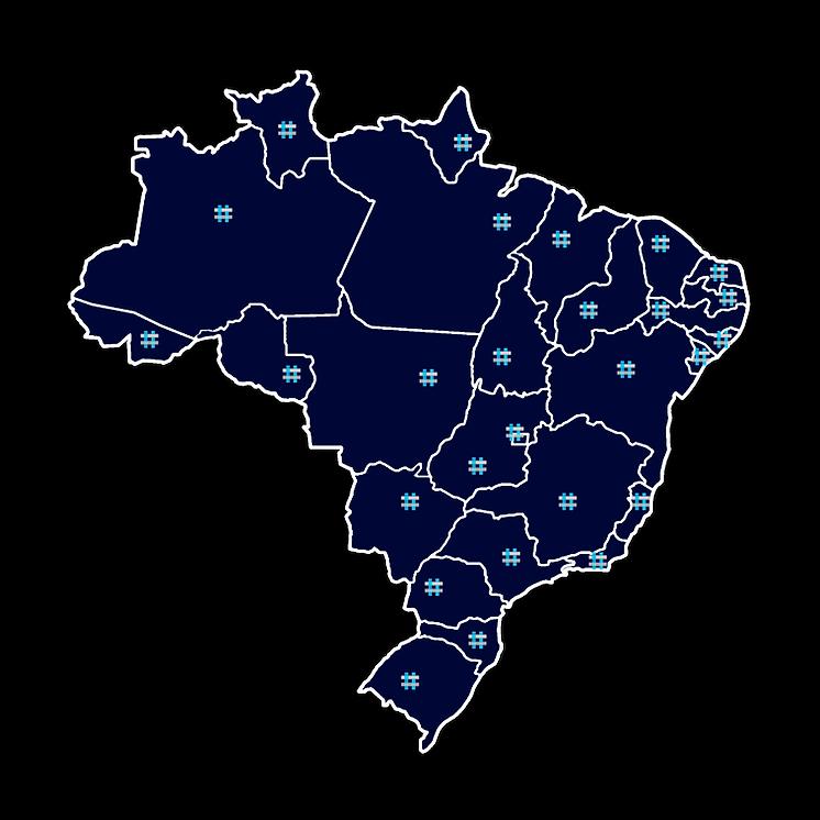 Mapa BR_2.png