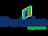 Butzke Engenharia - Logomarca
