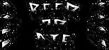 logo-sklep222.png