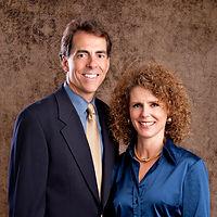 DelandMary Bio Pic.jpg