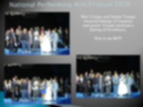 awards (2).JPG