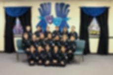 2019 Mini Troupe Group-6713.jpg