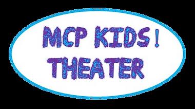 logo MCP KIDS.png