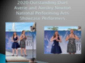awards (4).JPG