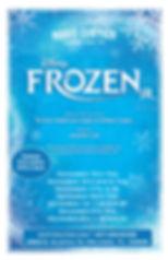 Frozen poster 3.jpg
