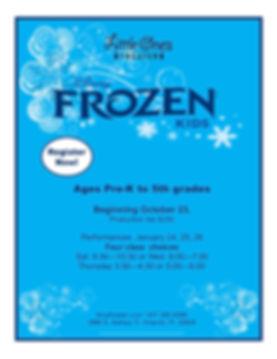 Frozen kids.jpg