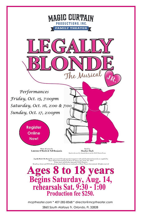 Legally Blonde poster 1.jpg