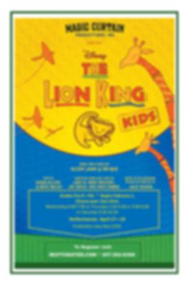 Lion King Kids.jpg