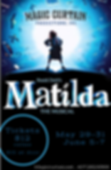 Matilda_show.png
