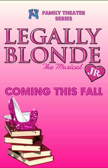 Legally_blonde.png