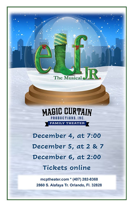 Elf jr show.jpg