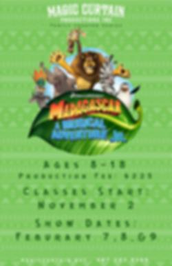 Madagascar poster1.png