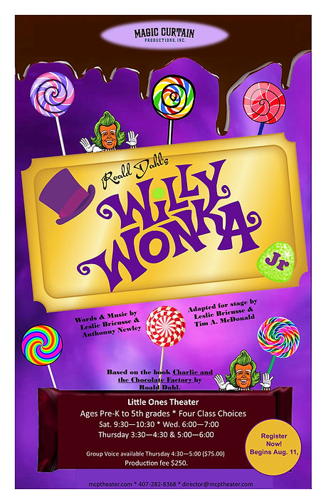 Willy ad poster.jpg