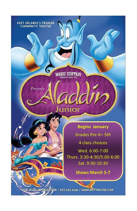 Aladdin 21.jpg