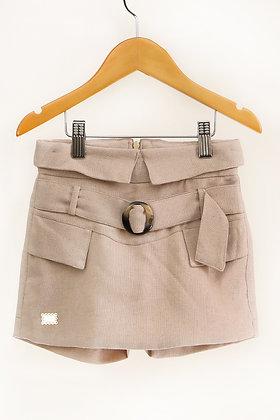 Shorts Saia Laura