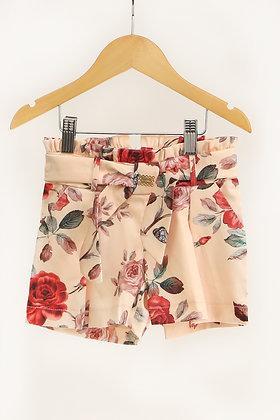 Shorts Luciane