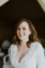 Lindie_Wilton_CapeTown_Wedding_Photograp