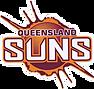 Suns%252520Logo_edited_edited_edited.png