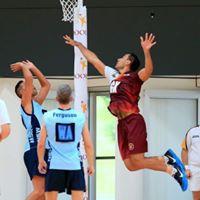 2021 Australian Championships – 4 -10 July – Adelaide